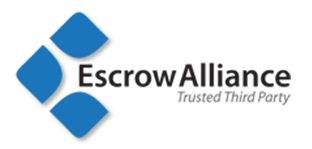 data-escrow