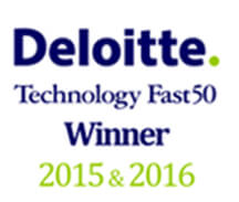 Technology Fast50_fleetgo