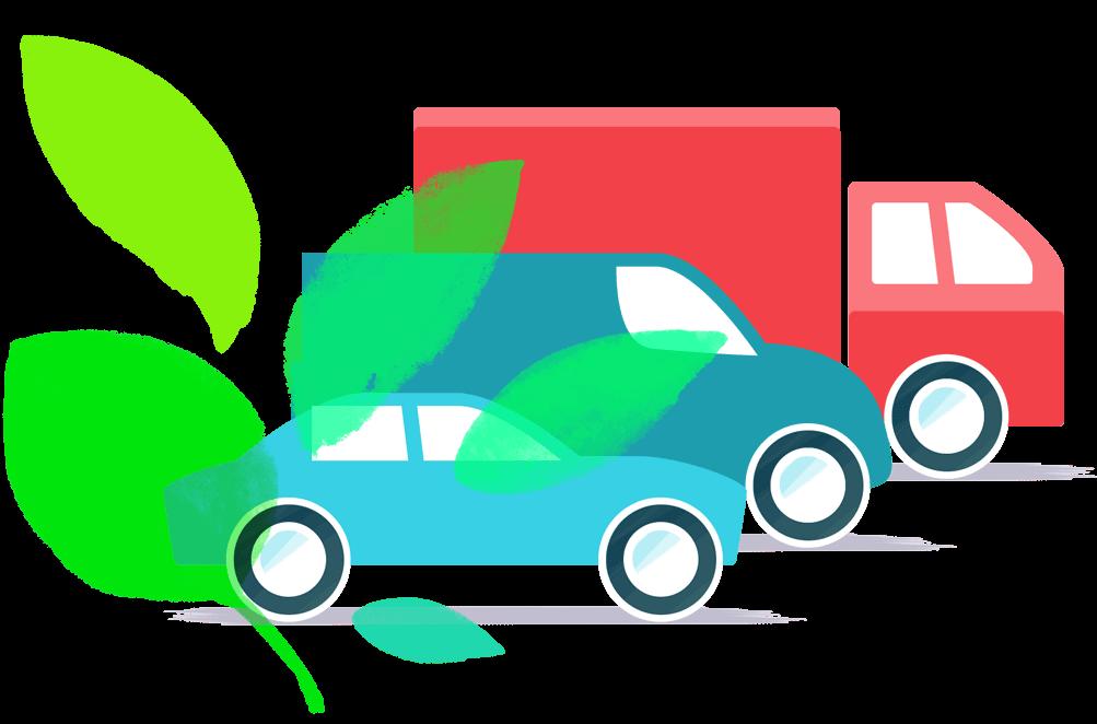 Conducción verde