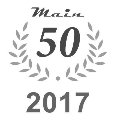 Main50 2017